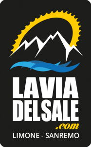 Via-del-Sale-Logo