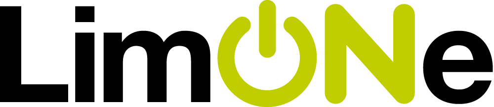 cropped-cropped-LimONe-logo-1.png