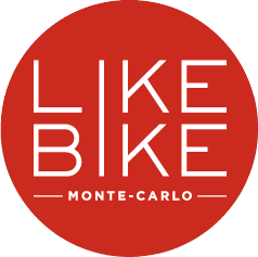 like-bike-monaco-logo