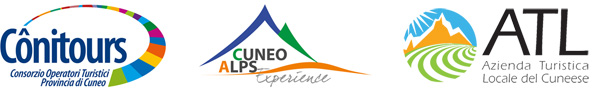 conitours cuneo alps atl cuneese