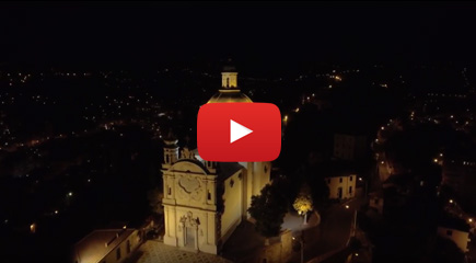 video-sanremo-on-a