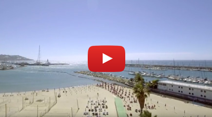 video-sanremo-on-c