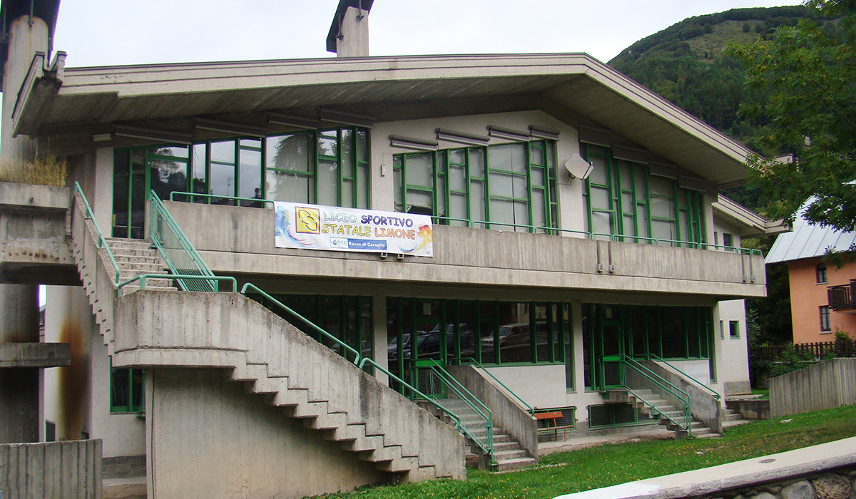 Liceo-Sportivo