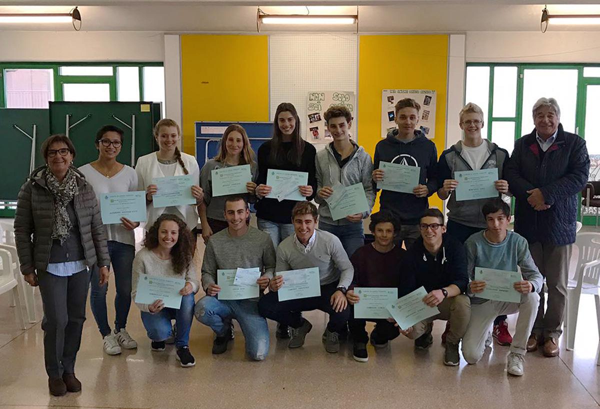 Limone_Premiazione-Talenti-Liceo-Sportivo_20161104-(1)