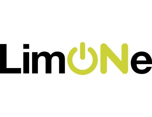 logo-limone-on-500