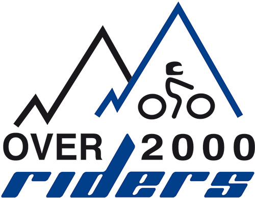 logo-over-2000-riders-500