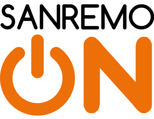 logo-sanremo-on-500