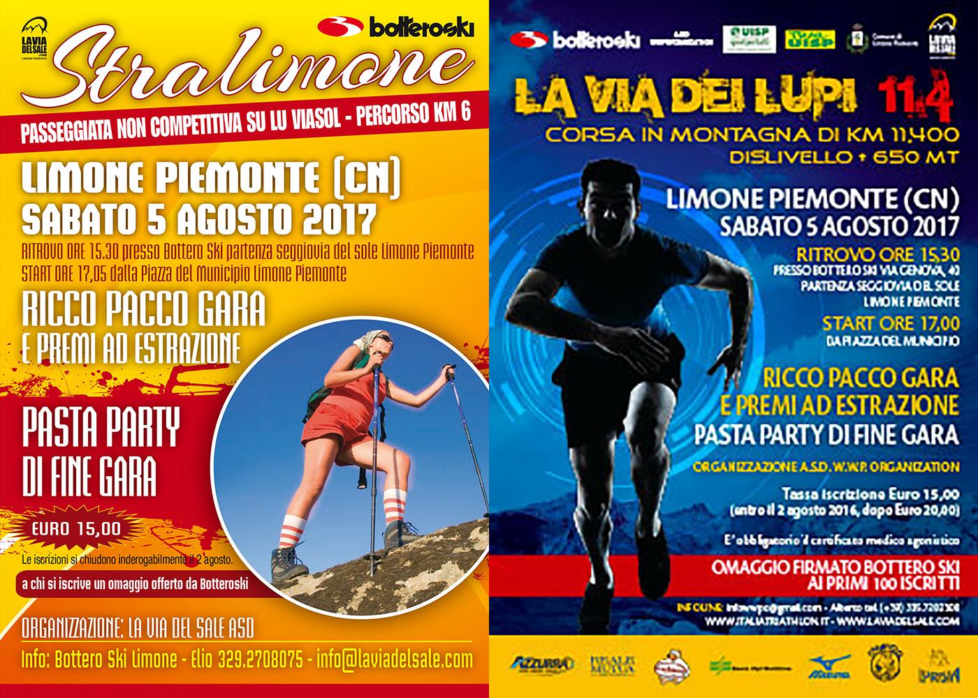 locandine-stralimone-via-dei-lupi-2017