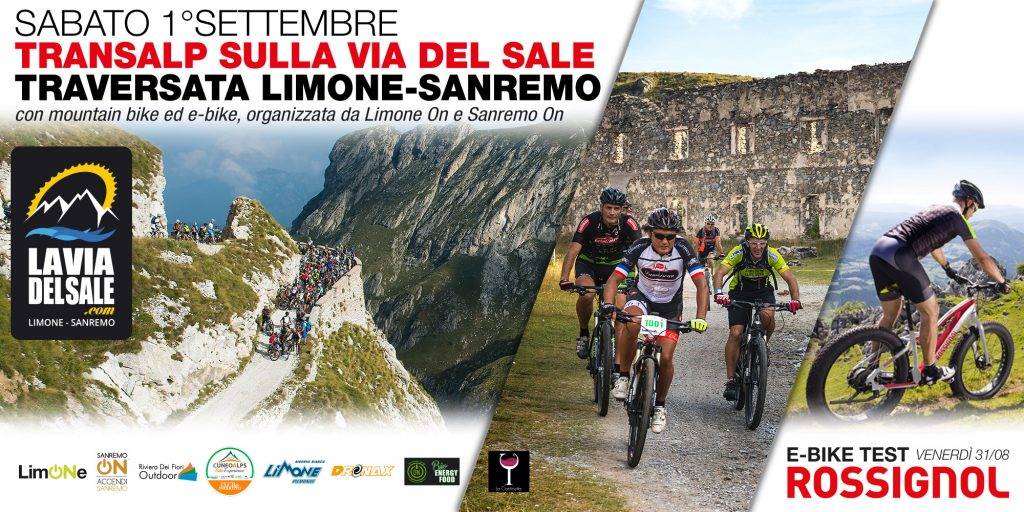 traversata-2018-BANNER-bike-con-accompagnatori