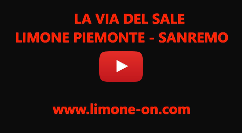 banner-video-percorso-satellite-2017