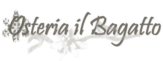 logo-bagatto