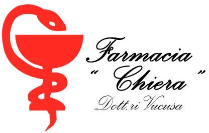 logo-farmacia-chiera