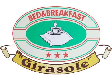 logo-girasole