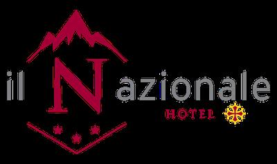 logo-il-nazionale