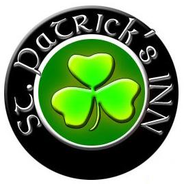 logo-st-patrick
