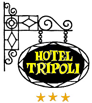 logo-tripoli