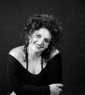 Mirella Caponetti