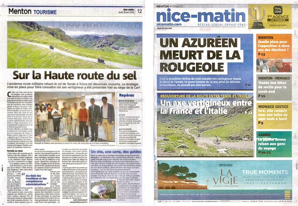 articolo-menton-turismo