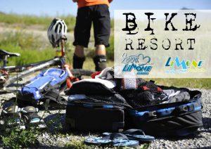 Bike-Resort-1