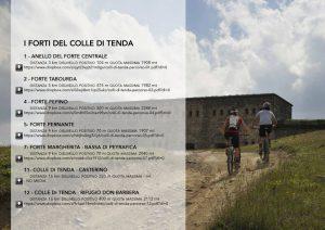 Bike-Resort-10