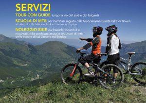 Bike-Resort-12