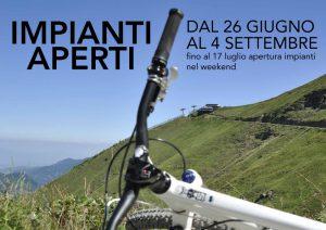 Bike-Resort-2