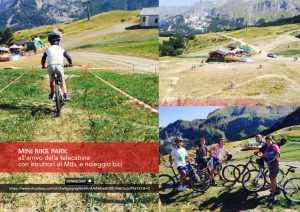 Bike-Resort-6