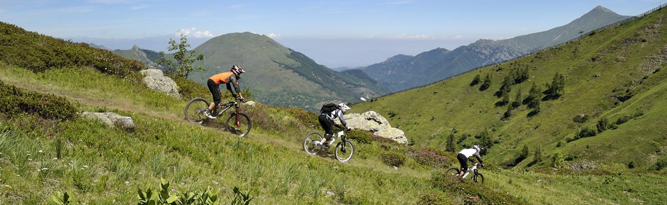 bike-banner-blog-04