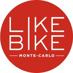 like-bike-monaco-logo