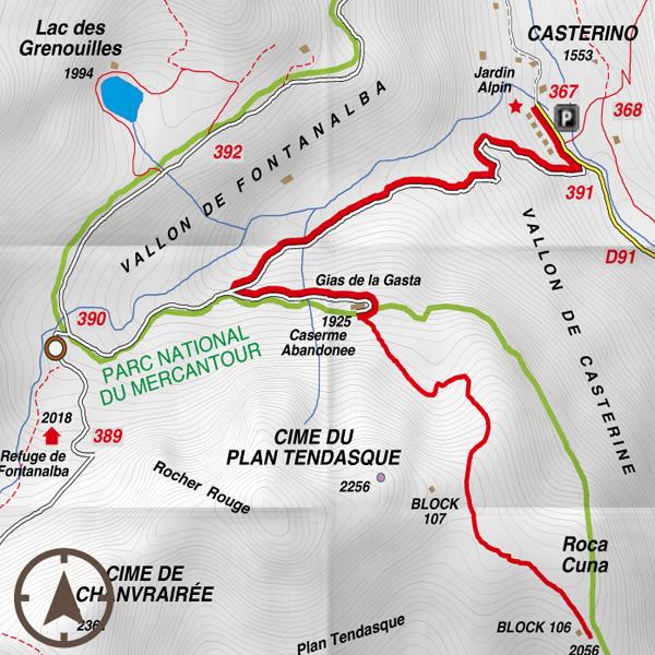 cartine-percorsi-valle-meraviglie-04