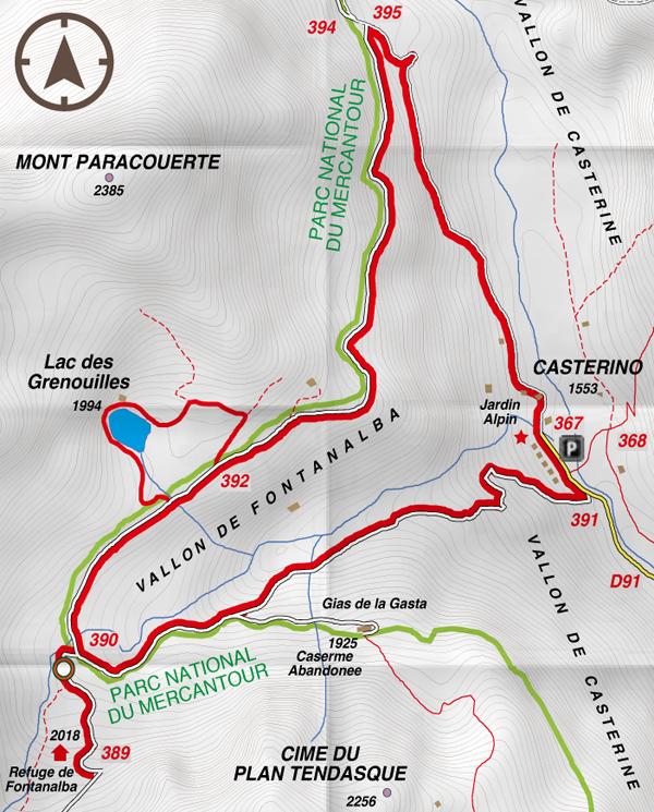 cartine-percorsi-valle-meraviglie-05