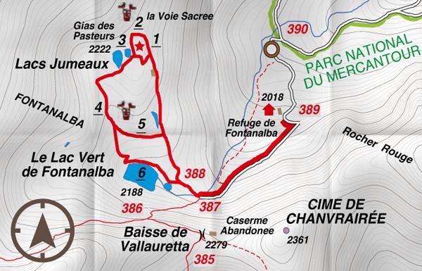 cartine-percorsi-valle-meraviglie-06