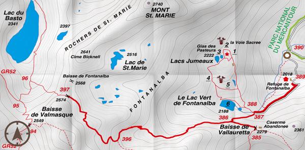 cartine-percorsi-valle-meraviglie-07