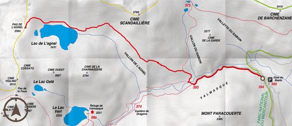 cartine-percorsi-valle-meraviglie-10