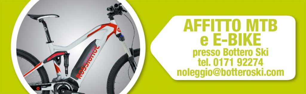 affitto-mtb-banner