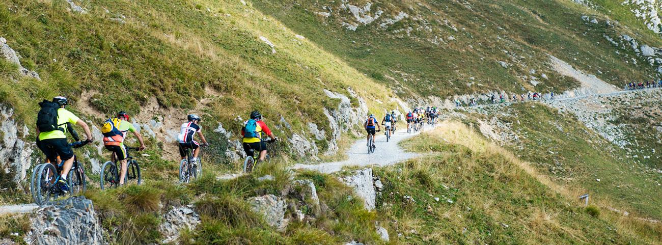 banner-escursioni-mtb