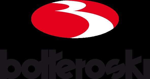 logo-botteroski