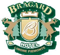 logo-bragard