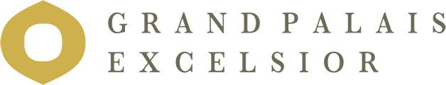 logo-excelsior