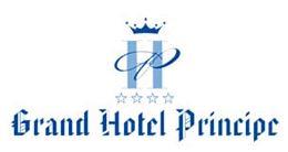 logo-hotel-principe