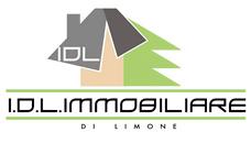 logo-idl