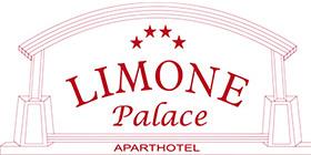 logo-limone-palace