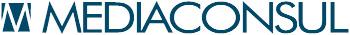 logo-mediaconsul