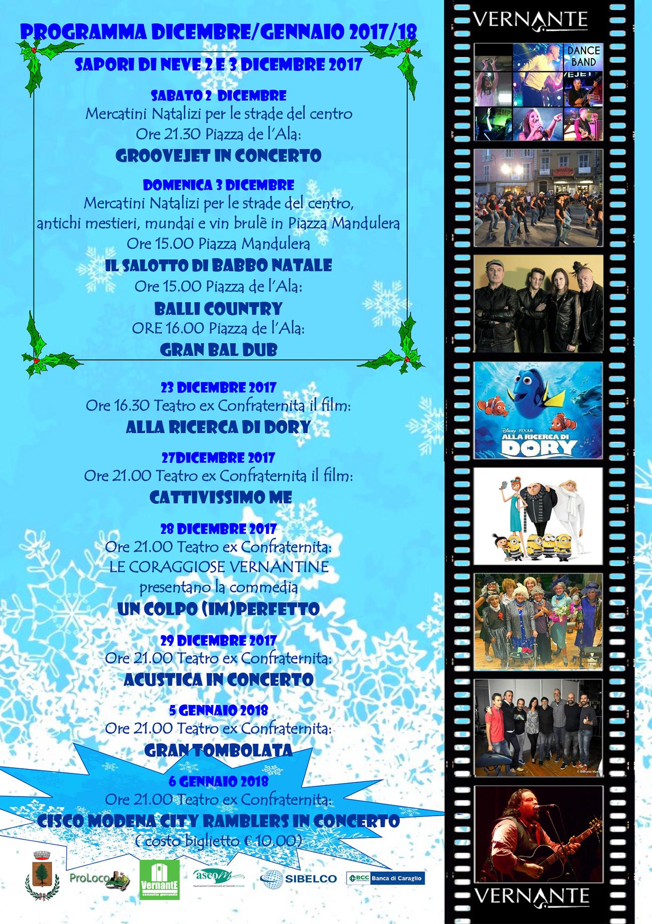 programma-vernante-dicembre-gennaio
