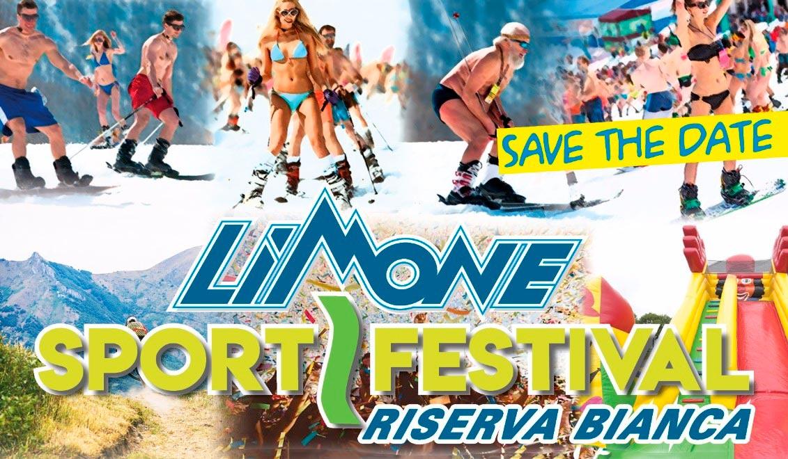 Limone-Sport-Festival