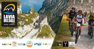Limone E-bike Festival e Transalp 2018