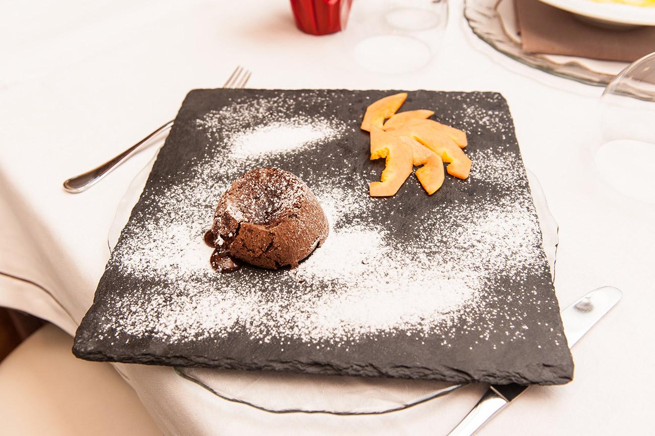 Grand Hotel Principe cucina 02