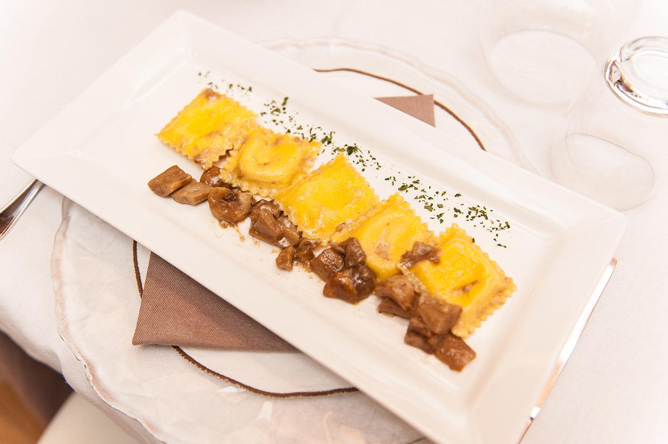 Grand Hotel Principe cucina 03