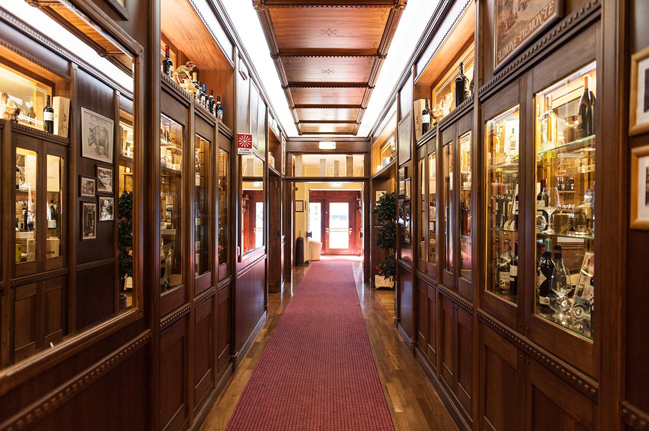 Grand Hotel Principe ingresso 01