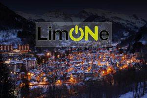 Limone On, rete di imprese di Limone Piemonte
